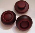 R-Button 13,5 mm