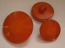 R-Button 19 mm