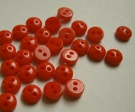 6 mini buttons - range 5 mm