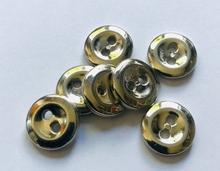 MZ - Knoop 13 mm