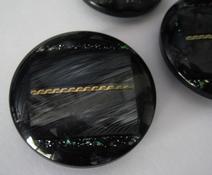 Button - GRKN 30 mm