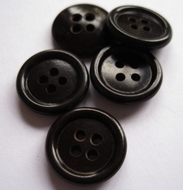 BR- Button 15 mm