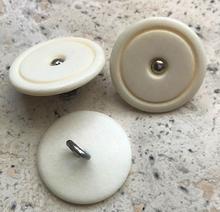 6 Buttons 20 mm
