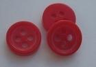 R - Knoop 9 mm